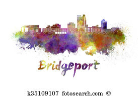 Bridgeport Clipart and Stock Illustrations. 22 bridgeport vector.
