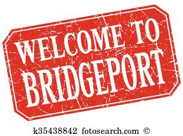 Bridgeport Clip Art Vector Graphics. 65 bridgeport EPS clipart.