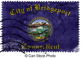 Bridgeport Illustrations and Clip Art. 111 Bridgeport royalty free.