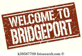 Bridgeport Clip Art Vector Graphics. 79 bridgeport EPS clipart.