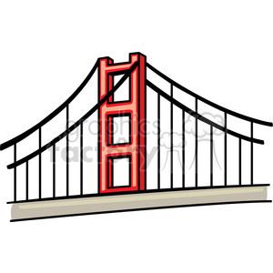 bridges clipart.