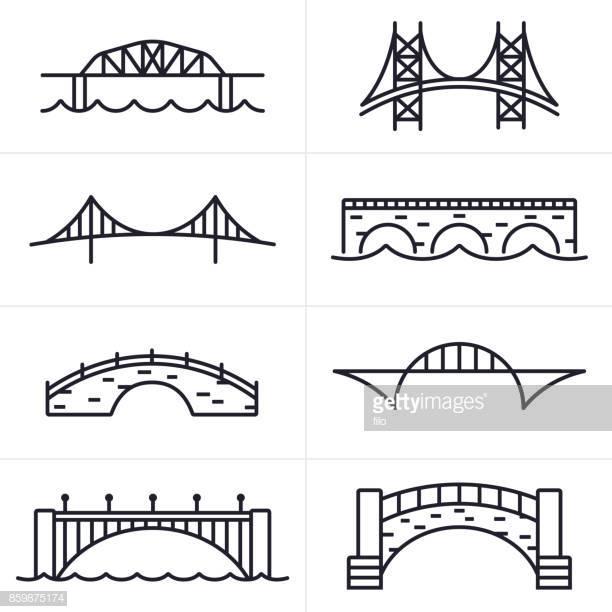 60 Top Bridge Stock Illustrations, Clip art, Cartoons, & Icons.