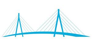 Image of bridges clipart 1 old bridge clip art free vector 2.