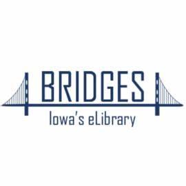 Bridges Logo.