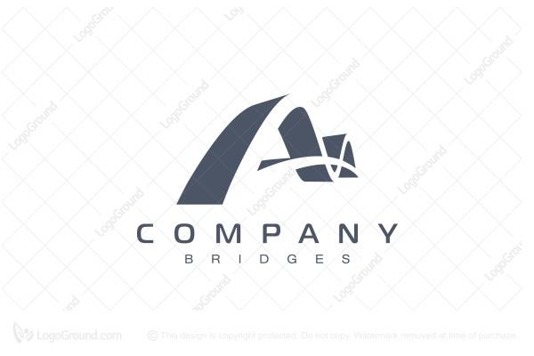 Bridge Logos.