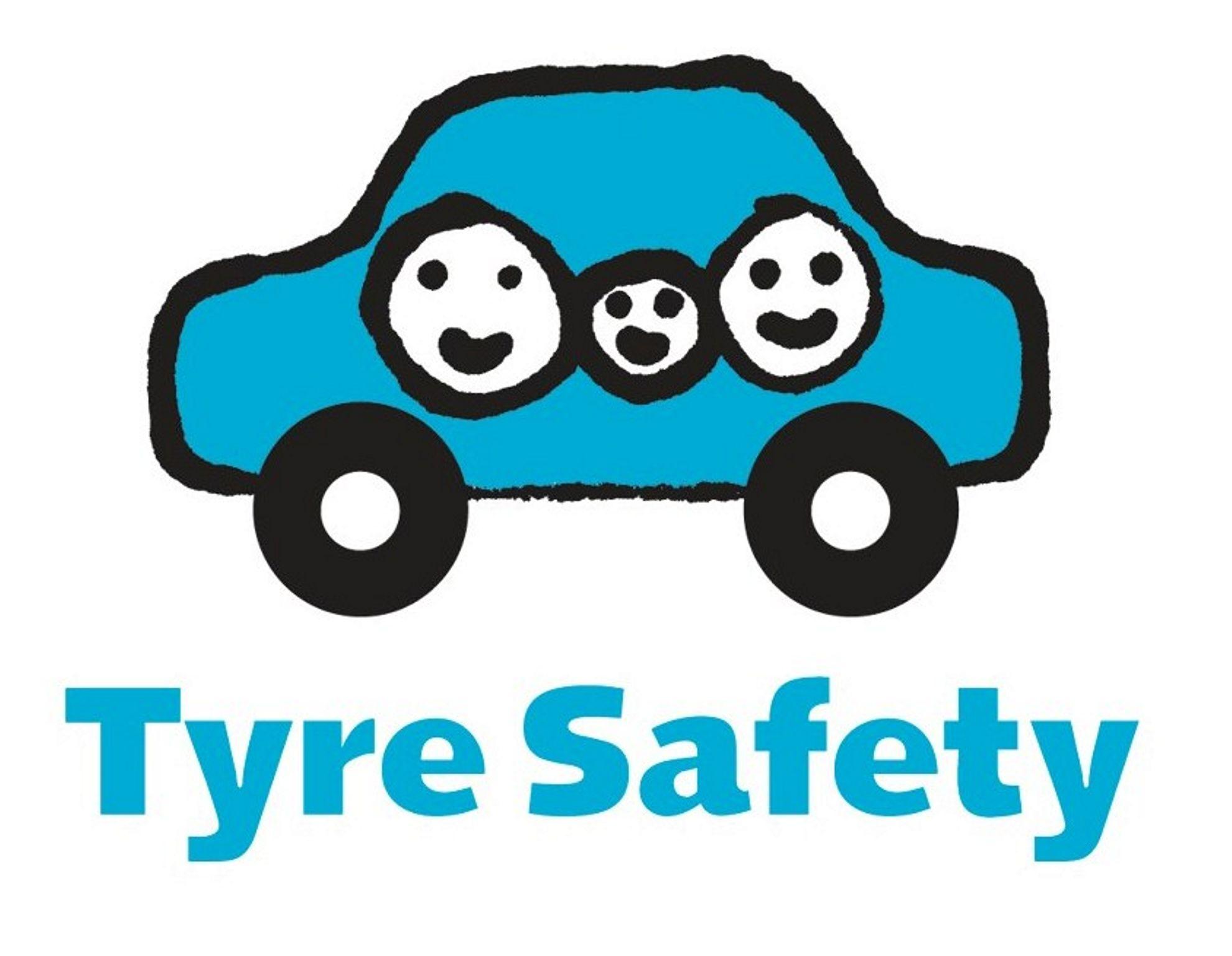 Bridgestone Tyres Make Tyre Safety a 2014 Habit.