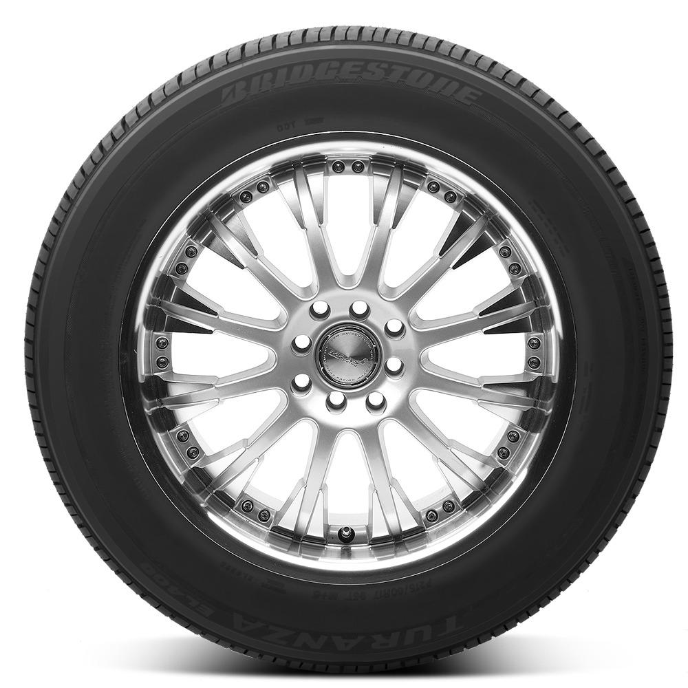 Bridgestone Turanza EL400 02 MOExtended.