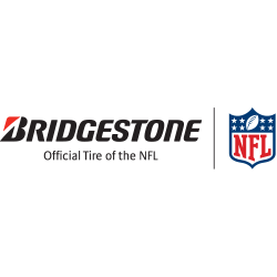 Bridgestone Brands Logos.