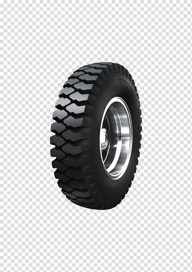 Car Radial tire Truck Bridgestone, Car tires transparent background.