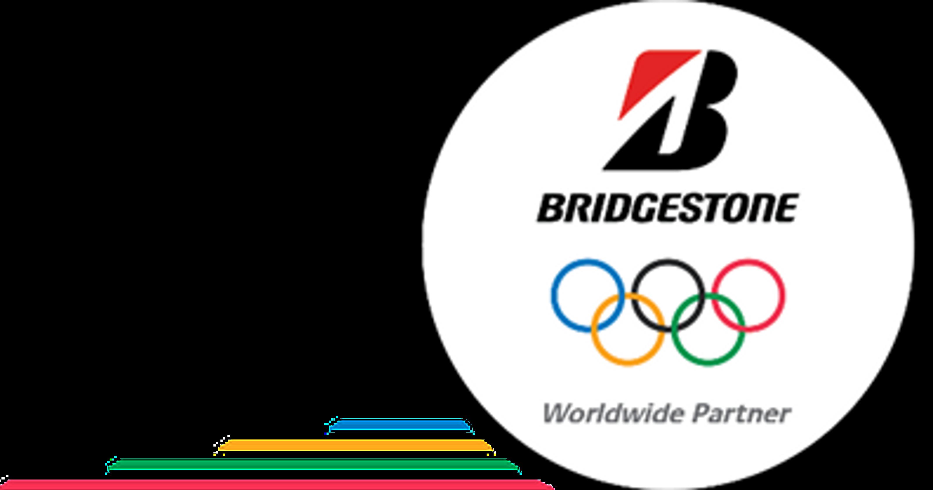 Bridgestone takes marketing global with Olympics campaign.