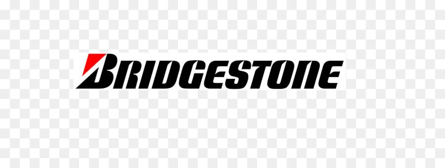 Bridgestone Text png download.