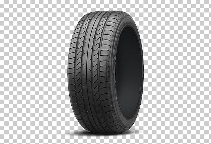 Car Yokohama Rubber Company Tire ADVAN Bridgestone PNG, Clipart.