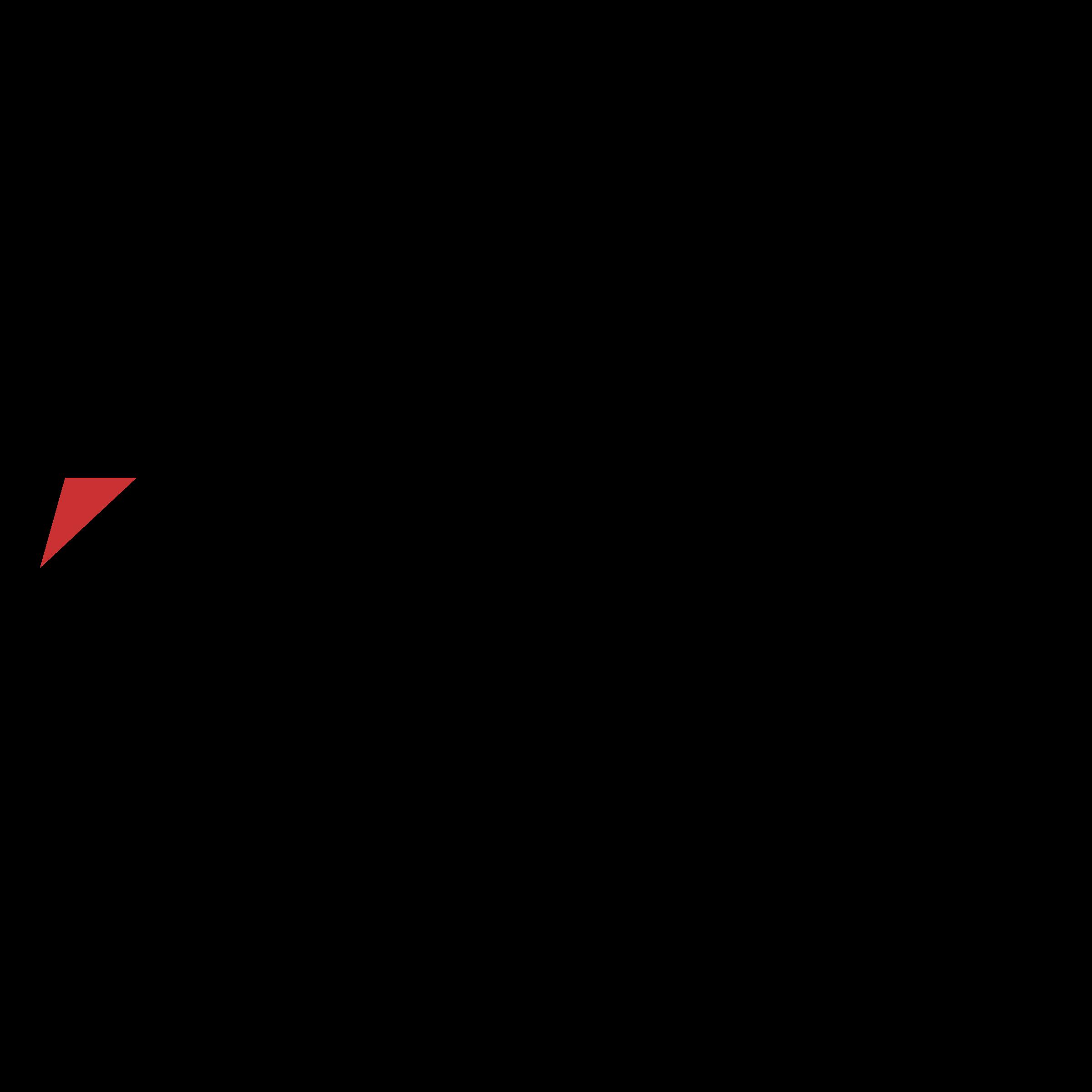 Bridgestone 01 Logo PNG Transparent & SVG Vector.