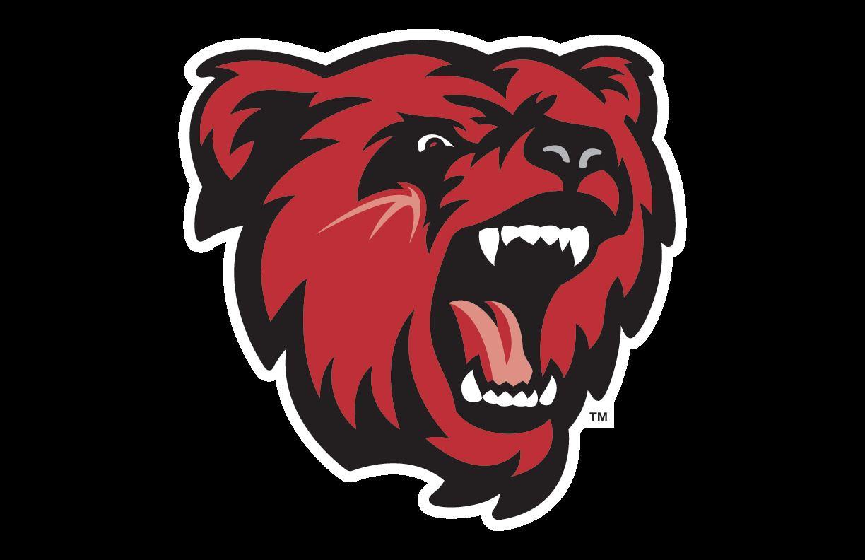 Bridgewater State Field Hockey.