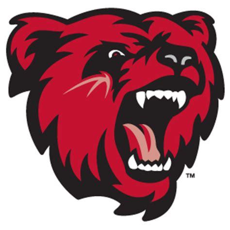 Bridgewater state university Logos.