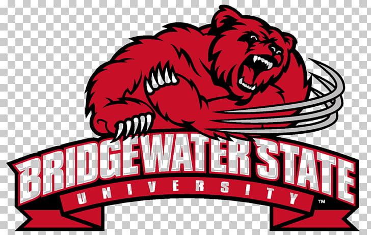 Bridgewater State University Swenson Athletic Complex.