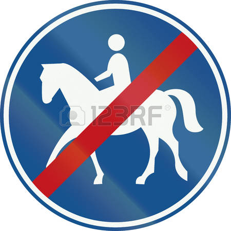 Bridleway Road Images & Stock Pictures. 114 Royalty Free Bridleway.
