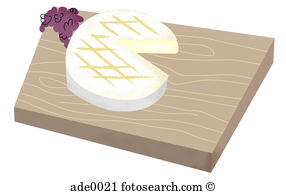 Brie Illustrations and Stock Art. 82 brie illustration and vector.