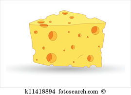 Brie cheese Clip Art EPS Images. 114 brie cheese clipart vector.