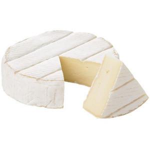 Brie clipart.