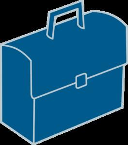 Briefcase 20clipart.
