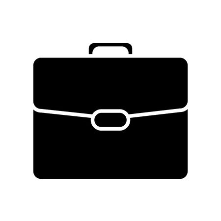 74,127 Briefcase Stock Vector Illustration And Royalty Free.
