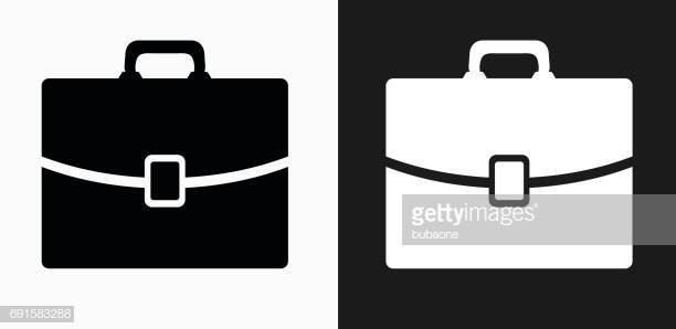 60 Top Briefcase Stock Illustrations, Clip art, Cartoons, & Icons.