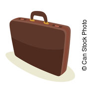 Briefcase Illustrations and Clip Art. 28,356 Briefcase royalty.
