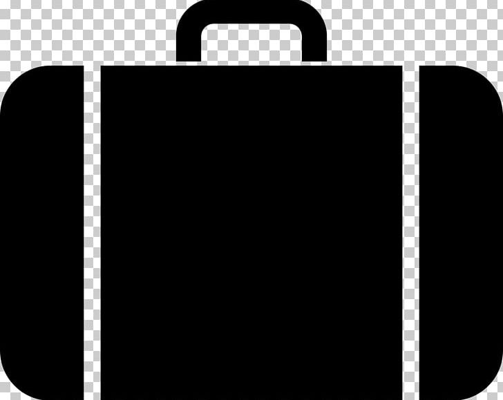 Suitcase Baggage Travel Briefcase PNG, Clipart, Angle, Bag.