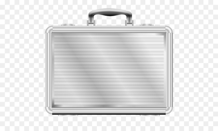 Suitcase Cartoon png download.