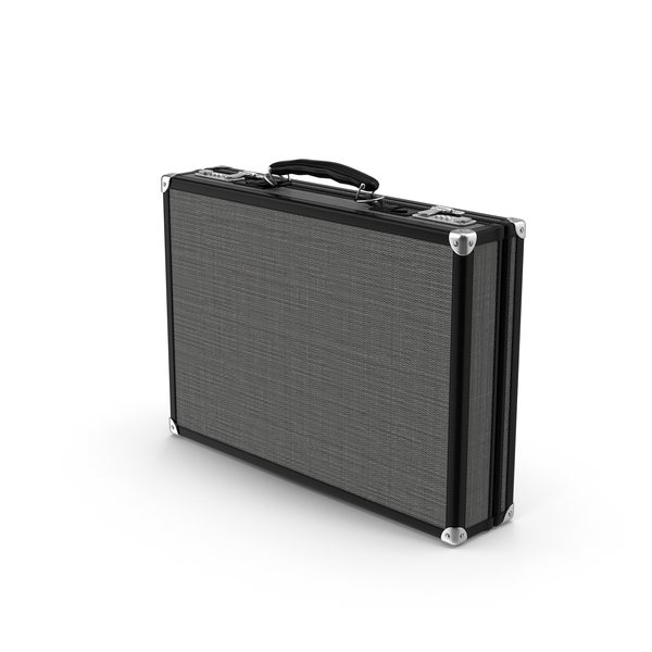 Briefcase PNG Images & PSDs for Download.