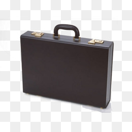 Briefcase Png & Free Briefcase.png Transparent Images #1806.