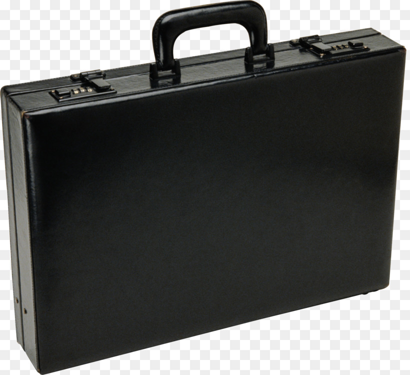 Briefcase,Baggage,Electronic Instrument Transparent PNG.