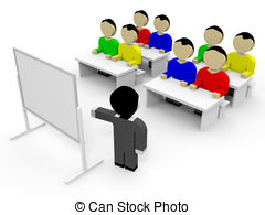 Briefing Illustrations and Clip Art. 6,414 Briefing royalty free.