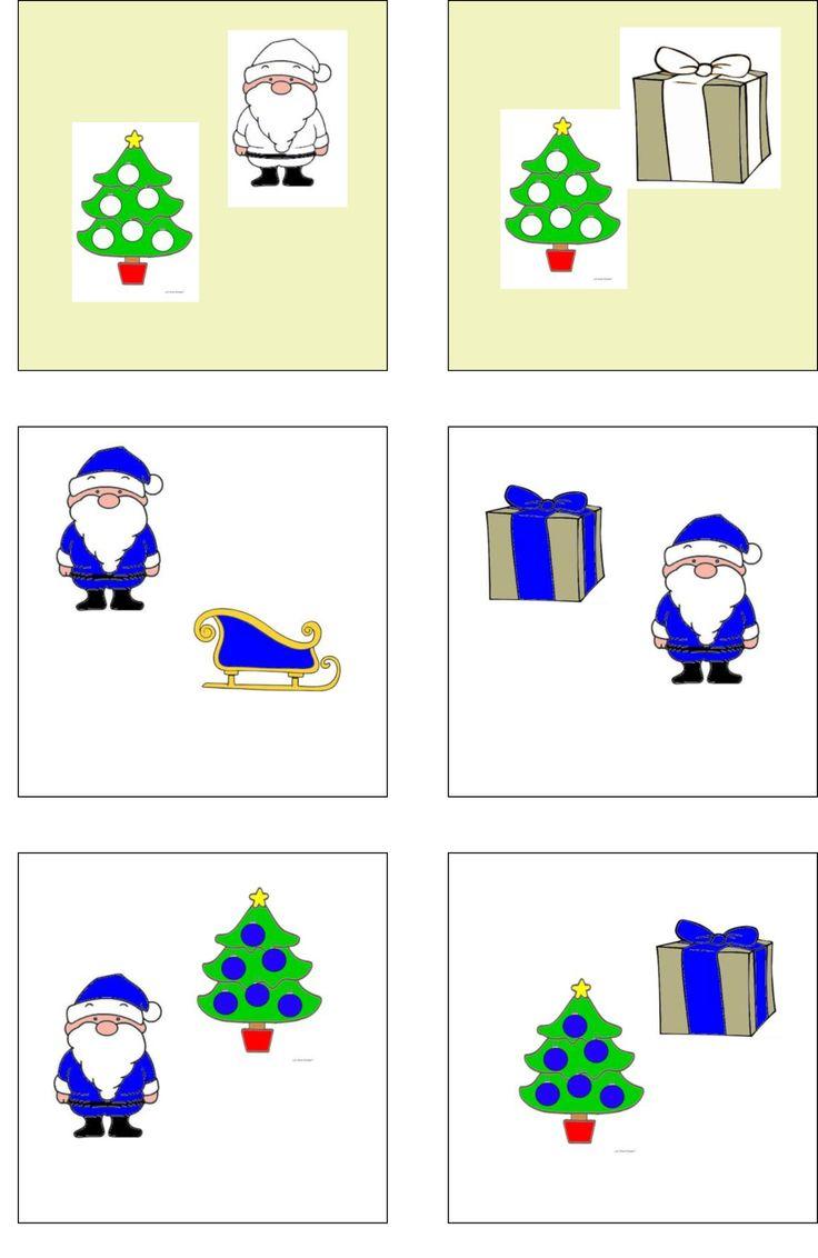 1000+ images about kerst en advent on Pinterest.