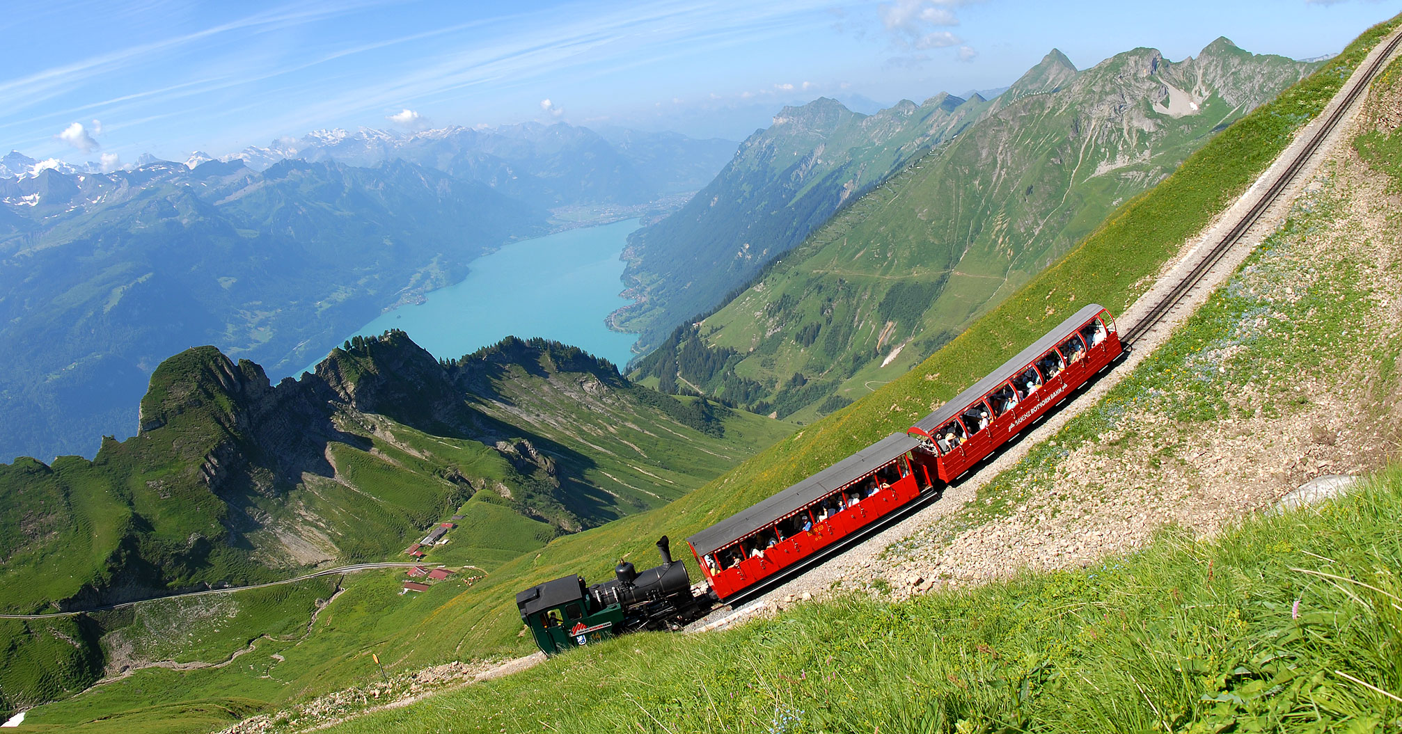 1000+ ideas about Swiss Rail Timetable on Pinterest.