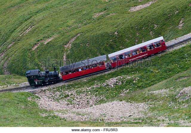 Cog Railway Engine Stock Photos & Cog Railway Engine Stock Images.