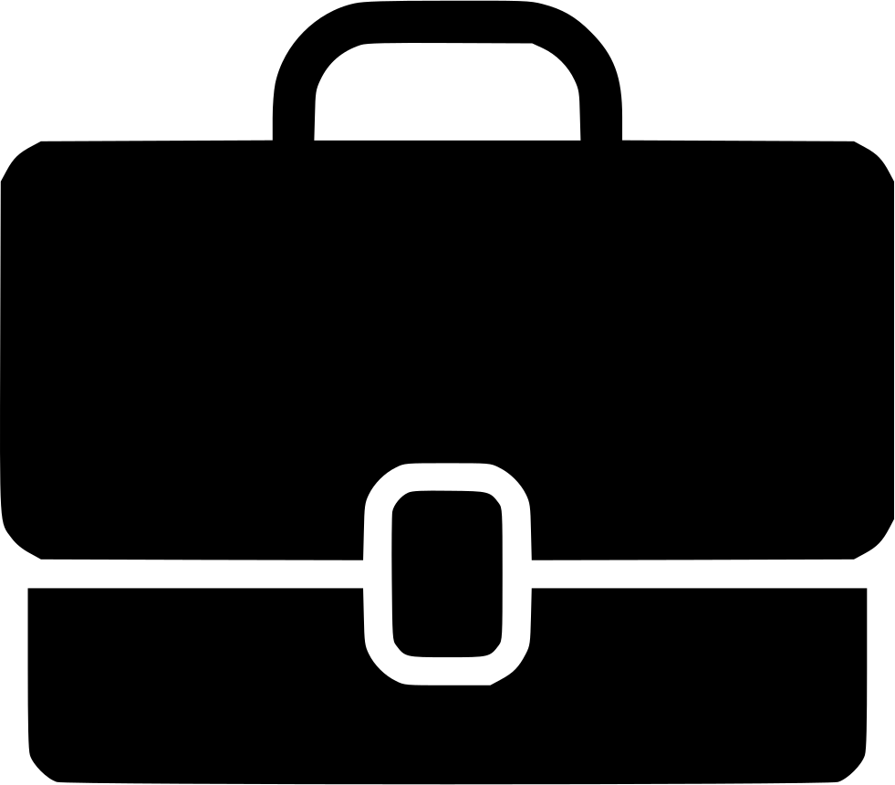 Briefcase clipart svg, Briefcase svg Transparent FREE for.