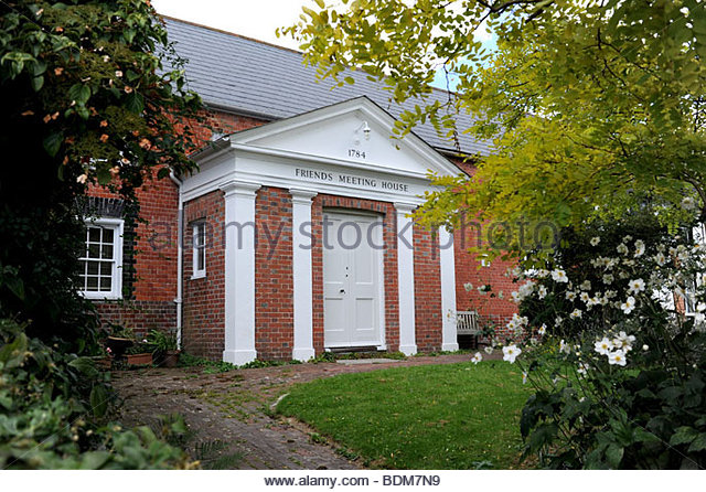 Quakers Stock Photos & Quakers Stock Images.
