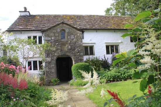 Brigflatts Meeting House (Sedbergh, England): Top Tips Before You.