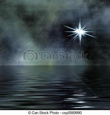 Bright star Illustrations and Clip Art. 106,471 Bright star.