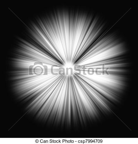 Bright light Illustrations and Clip Art. 399,949 Bright light.