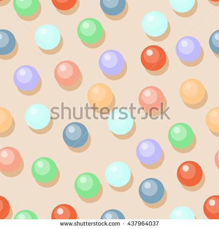 Seed Beads Stock Photos, Royalty.