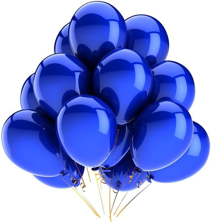 1000+ ideas about Blue Balloons on Pinterest.
