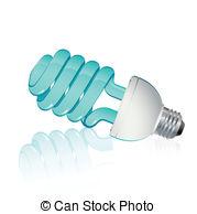 Light blue Clip Art Vector and Illustration. 147,106 Light blue.