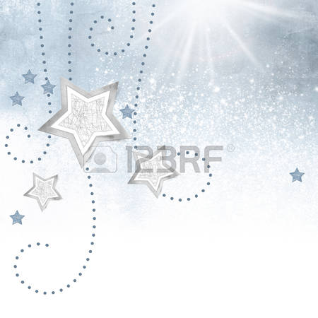 15,076 Silver Snowflakes Stock Vector Illustration And Royalty.