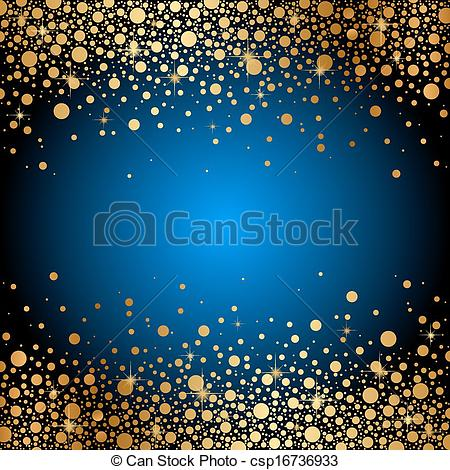 Sparkle Clipart and Stock Illustrations. 114,022 Sparkle vector.