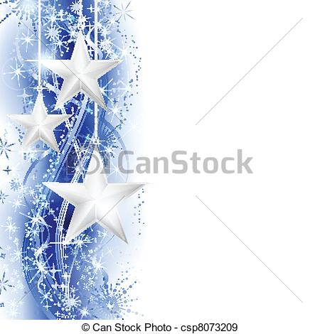 Star Illustrations and Clipart. 575,697 Star royalty free.