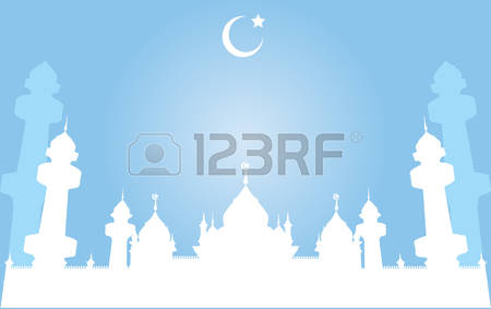 1,893 Blue Domes Stock Illustrations, Cliparts And Royalty Free.