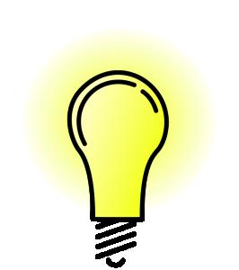 Bright Clip Art Download.